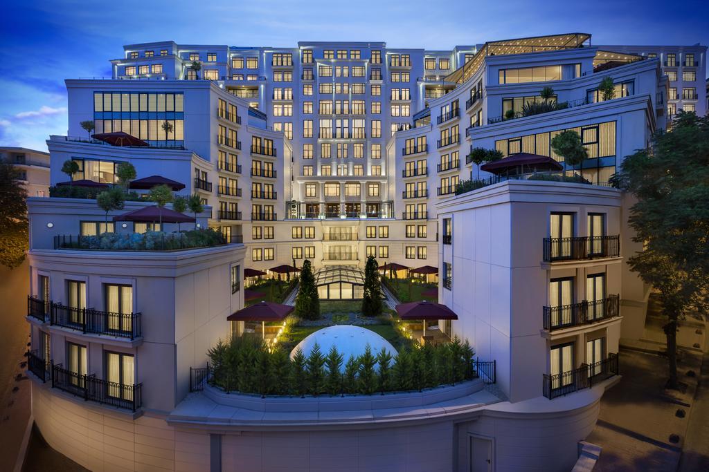 إحجز فندقك الآن بإسطنبول , نتميز نحن شركة تركيا بتقديم افضل الخدمات والمميزات وذلك عند حجز فنادق باسطنبول , حيث نعرض لك عزيزي العميل كافة الفنادق في اسطنبول