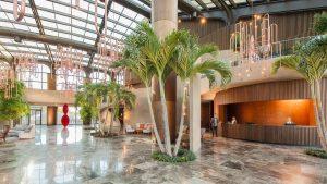 Tasigo Hotels Eskisehir Reservation